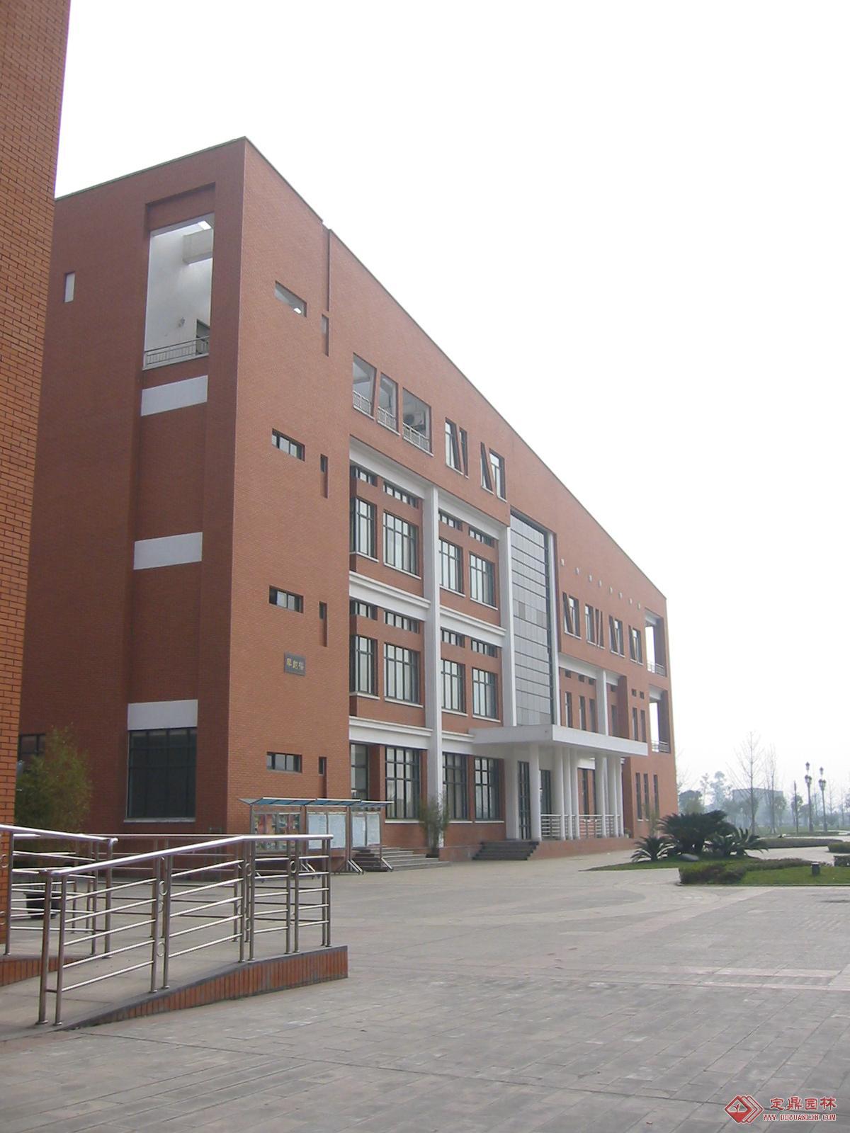 西南民族大学相册