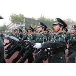 中国人民解放军军事交通学院