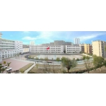 临川区第七中学