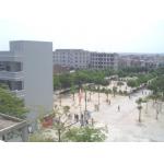 陆丰市碣石中学