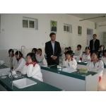 北京市第九十九中学