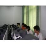 江西外语外贸职业学院相册