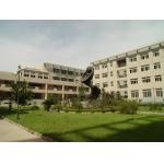 北京市八一中学