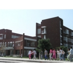 北京市北外附�偻���Z�W校
