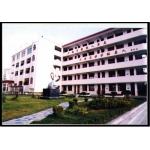宁德蕉城中学
