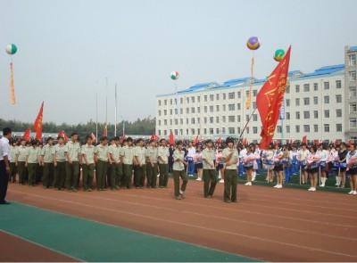 吉林省实验中学(高中)照片10