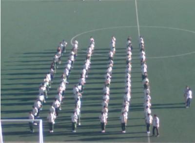 吉林省实验中学(高中)照片16