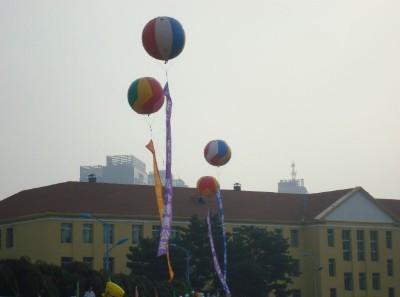 吉林省实验中学(高中)照片5