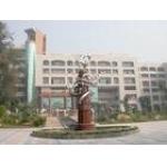 广州市旅游职业高级中学