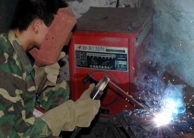 重庆机械电子技师学院相册