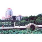 山东水利专科学校