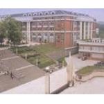 龙海第一中学(龙海一中)