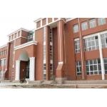 宁夏平罗中学