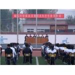 北京市平谷区峪口中学