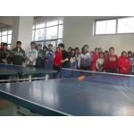 江苏省丹阳高级中学