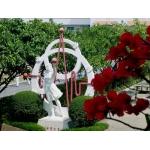 惠州市第八中学