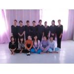 亚太国际瑜伽导师学院