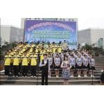 湖北》省荆州中学