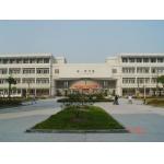 国立杭州艺术专科学校相册