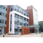天津102中学