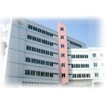 长沙社会安全职业技术学院
