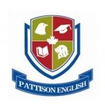 派特森英语培训