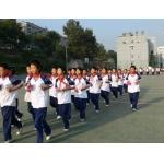 大峪中学初中部(坡头中学)