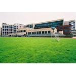 上海市民办平和学●校