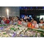 上海市金山区第二实验小学(金山实验二小)