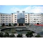 天津市塘沽区第二中学(塘沽二中)相册