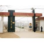 临西县第二中学(临西二中)