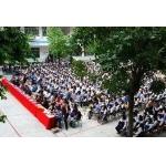 临川区罗湖中学