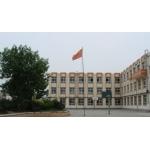 天津市汉我��族沽区第二中学(汉沽二中)