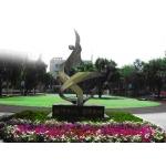 青海省西宁市贾小庄小学