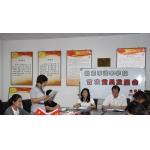 北京市润丰学校小学部