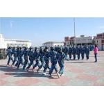 天津市益中学校照片