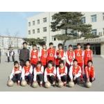 新建县金桥中学