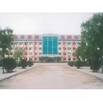 威县第二中学(威县二中)
