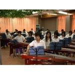 广州市幼儿教育职业高级中学(广州市荔湾区外语职业高级中学)