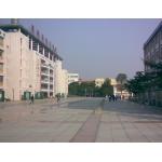清新县第一中学(清新一中)