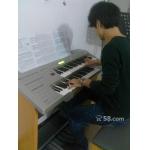 呼和浩特市艺蕾音乐教室