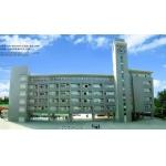 南京市育英外国语学校照片