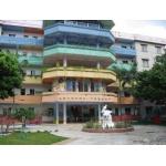 广州市机电幼儿园(市机电幼儿园)