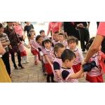 重庆市奇特乐天一幼儿园