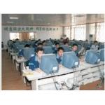 平原电脑学校