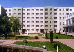 内蒙古大学艺术学院相册