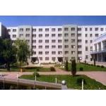 内蒙古大学艺术学院