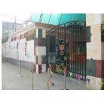 成都市第十二幼儿园
