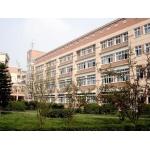 成都树德中学博瑞实验学校(成都树德联合学校)