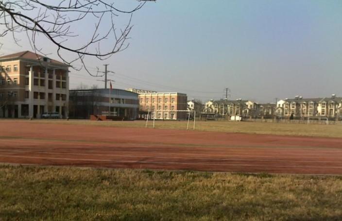 天津市和平区晓晓钢琴学校相册